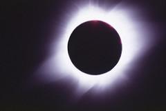 Eclipse bxp31330h by motjetom on flickr